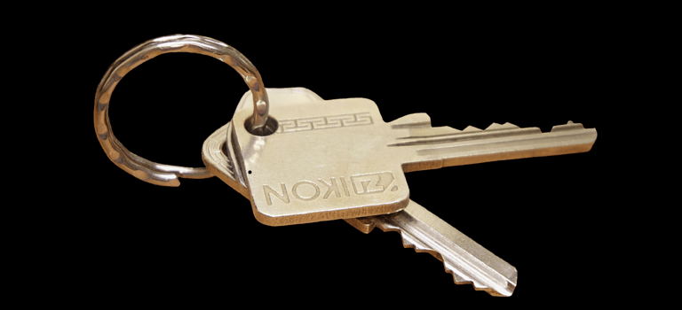 Изработка на ключове за дома