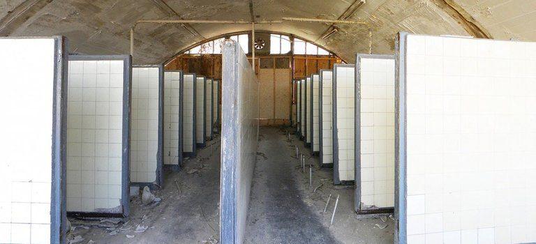 Методи за качествено почистване на септична яма