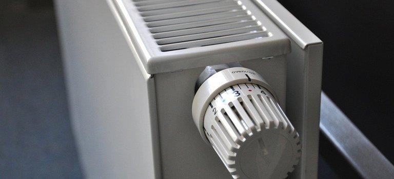 Дизайнерските радиатори