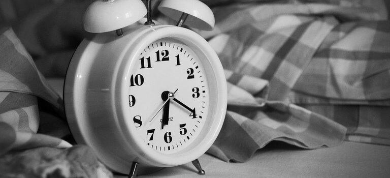 Таблетки за лечение на сънливост