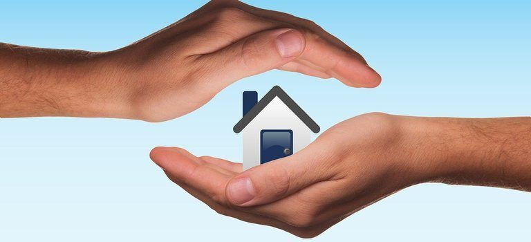 Цените на имотите в Слънчев бряг
