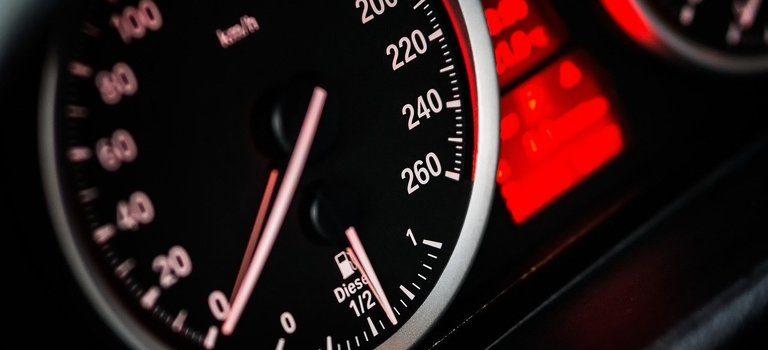 Безопасни шофьорски курсове в София