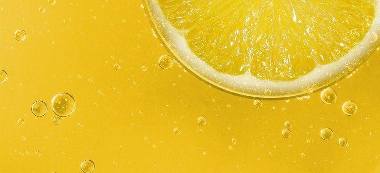 Ползи от IV витаминна терапия