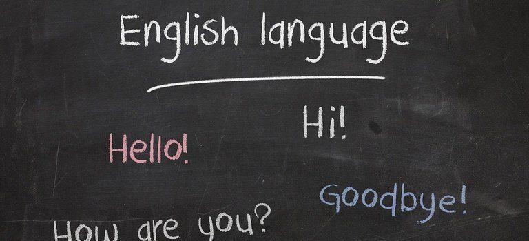 Предимствата на езиковите курсове